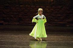 6-14-16-Brighton-Ballet-DenisGostev-195