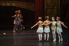 6-15-16-Brighton-Ballet-DenisGostev-192