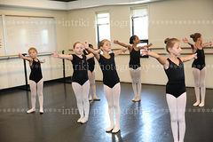 BBT practice 2016-139