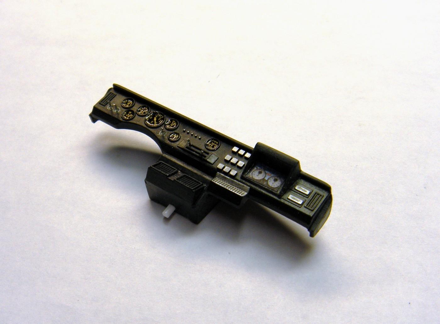 DSCN6844