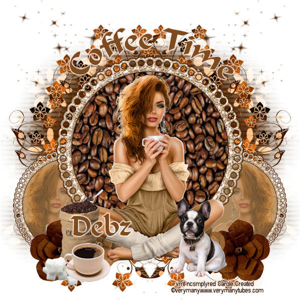 COFFEE/TEA TAGS - Page 5 Debzco11-vi