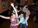 20120825 2 - Cast Party - 010-sm