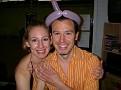 20090607 - Erik's Bday Party - 04-sm