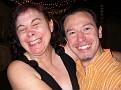 20090607 - Erik's Bday Party - 30-sm