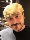 Slava Anosov (SlavaA) avatar