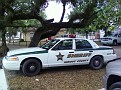 FL - Hendry County Sheriff