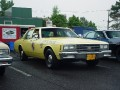 Rick Jacoby's 1983 Maryland SP Impala