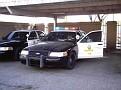 AZ - South Tucson Police