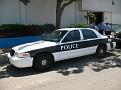 CA - Oxnard Police