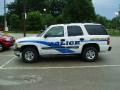 IL - Brookfield Police