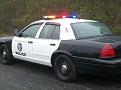 MA - Mashpee Police