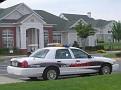 NC - Cary Police