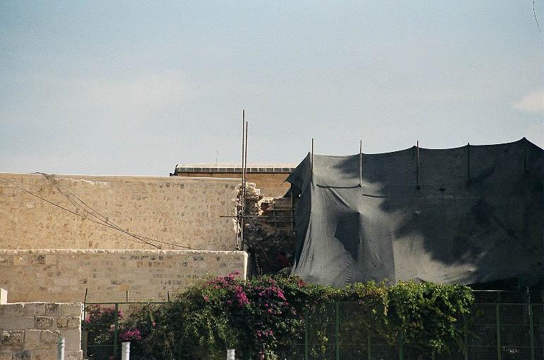6-jerusalem
