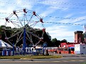 2010 - WAREHOUSE POINT - FIRE DEPARTMENT CARNIVAL - 02