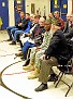 2012 - SOUTH SCHOOL - VETERANS DAY OBSERVANCE - 05