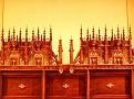 WALLINGFORD - MOST HOLY TRINITY CHURCH - 25