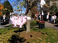 2008 - FALL FESTIVAL SCARECROWS - 13.jpg