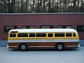 Troy Fifth Avenue Bus Company , Troy, N.Y.