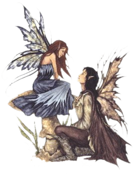 Photo Angels Spirits Fairies Fairy In Love 2 Angel Pngs Album Denise Hayman Fotki Com Photo And Video Sharing Made Easy