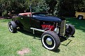 1929 Ford roadster with Pontiac V8 owned by Jerry Hawk DSC 7155