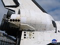 Space Shuttle Endeavour05