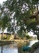 Venice Canals11