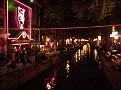 Amsterdam Red Light District1c