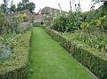 Leeds Castle Culpeper Garden1b