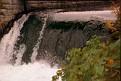 Niagra Falls01