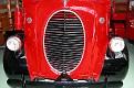 1938 Ford COE 950-817W