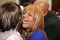 Lamont & Cynthia Franklin (53)