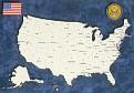 01- USA MAP
