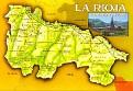 00- Map of La Rioja