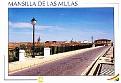 MANSILLA DE LAS MULAS 1