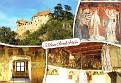 Roncolo Castle (BZ)