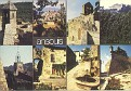 Ansouis (84)
