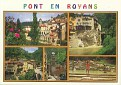 Pont en Royans (38)