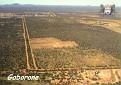 Gaborone 1
