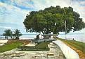PARA - Fort Guajara (PA)