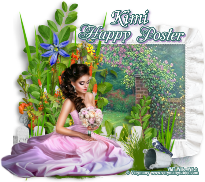 Happy Poster - Page 2 Kimi_VMSBKIMIvi-vi
