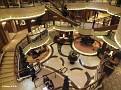QUEEN ELIZABETH Grand Lobby 20120111 012