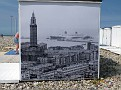 24 Nov 1961 Le Havre 1st Arrival 20120528 003