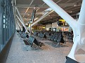 Heathrow Terminal 5 20120715 007