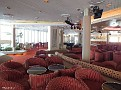 LOUIS OLYMPIA Oklahoma Lounge Deck 5 Cabaret 20120719 038