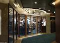 Atrium 6 Shops Oceana 20080419 020
