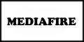 MEDIAFIRE-vi