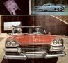 1958 Dodge, Brochure. 05