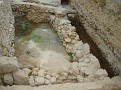 Eridanos river