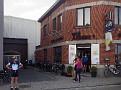 Startplatz Café WIE ANDERS?