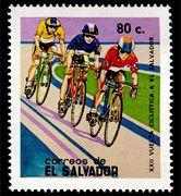 XXII Vuelta Ciclistica